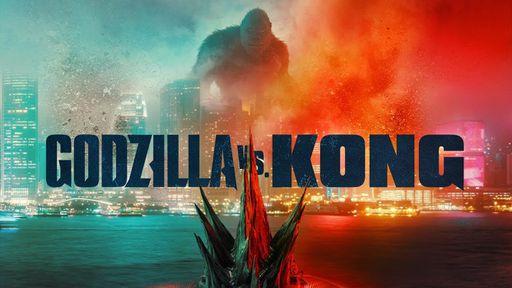 """Diretor de Godzilla vs Kong já negocia seu próximo filme do """"Monsterverse"""""""