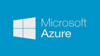 Microsoft anuncia novidades em IoT para o Azure