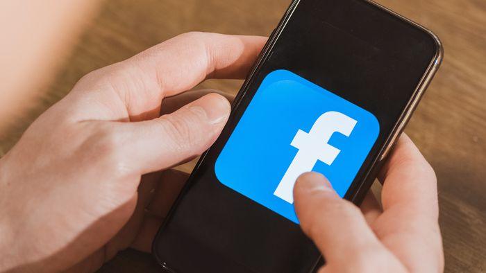 005494c71 Privacidade no Facebook: apague seu histórico de pesquisas da rede social -  Redes sociais