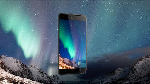 HTC One X10 tem visual revelado em imagens vazadas