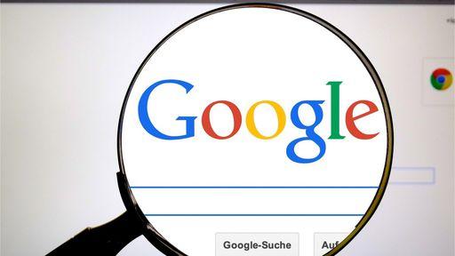 Google pode adotar sistema de privacidade estilo Apple no Android