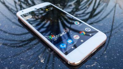 Assim como o Nexus 6P, Google Pixel também está drenando bateria repentinamente