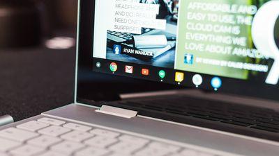 Google estaria interessada em certificação do Windows 10 para o Pixelbook