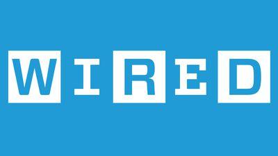 Barack Obama será editor convidado na edição de novembro da revista Wired