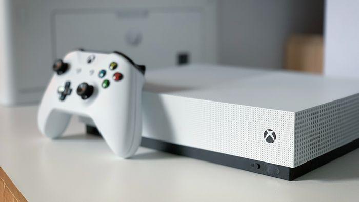 Como conectar os AirPods no Xbox One