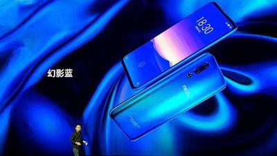 CT News - 24/04/2019 (Galaxy M a partir de R$ 899; Meizu 16s com Snapdragon 855)