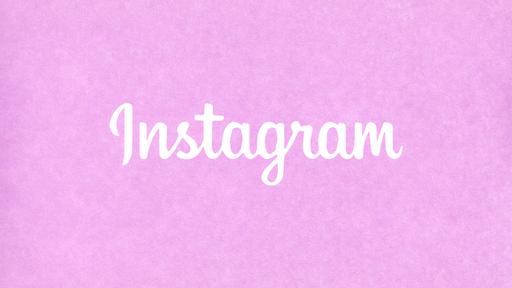 Como ver a tradução automática de texto nos Stories do Instagram
