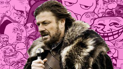 Meme of Thrones: relembre os memes que foram inspirados pela série