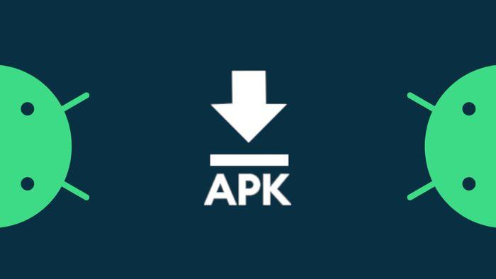 O que é o APK Downloader - Android