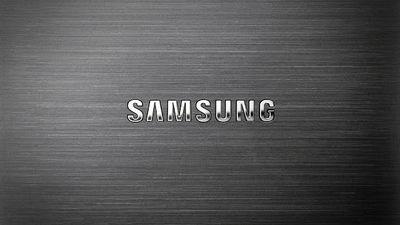 Tablet ou smartphone? Conheça o Samsung Galaxy J Max