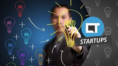 Como validar seu projeto ou ideia sem gastar muito dinheiro? [Canaltech Startup #23]