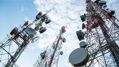 Anatel revela queda nas reclamações sobre o setor de telecomunicações