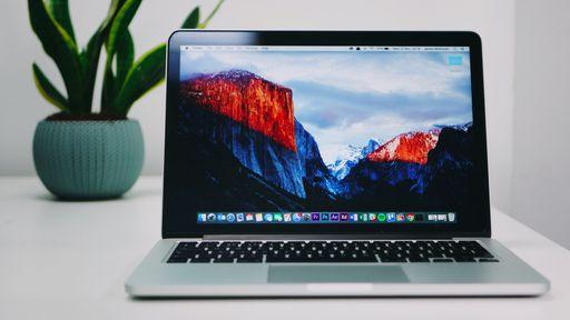 Como personalizar os ícones da barra de menus do Mac