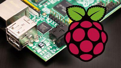 Raspberry Pi finalmente será lançado oficialmente no Brasil