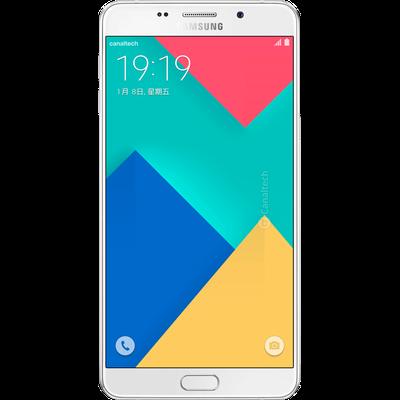 Galaxy A9 Pro (2016)