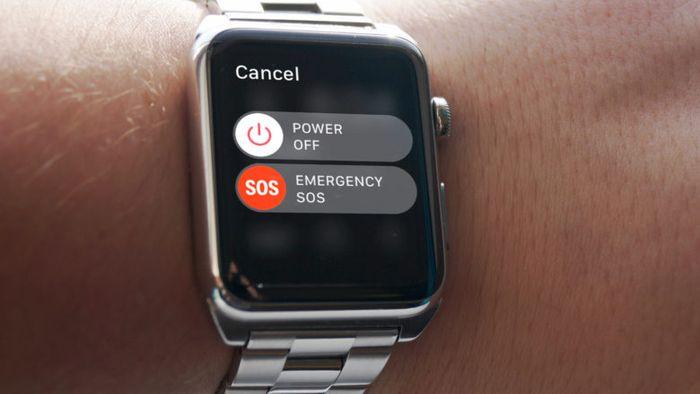 Apple Watch 6: rumores apontam Touch ID sob a tela e melhor resistência à água