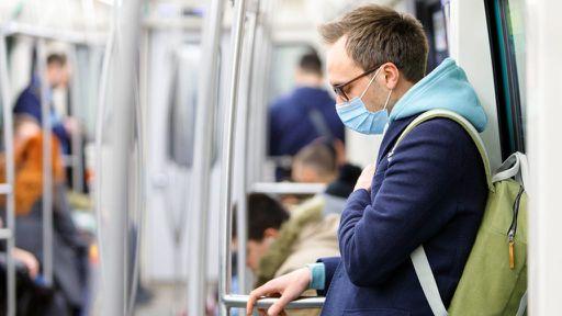 Estados Unidos podem se tornar o novo epicentro do coronavírus, afirma OMS