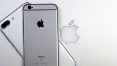 """Empresa que fornece chips processadores para a Apple é atacada por """"vírus"""""""