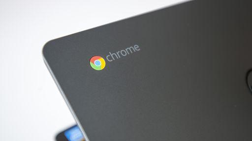Samsung está trazendo o Chromebook Plus para o Brasil
