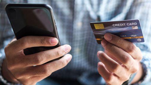 Pesquisa mostra os itens e varejistas mais procurados no e-commerce brasileiro