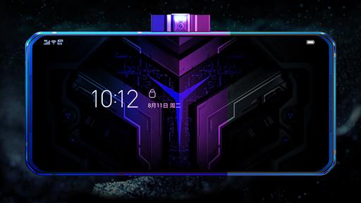 Lenovo Legion Phone Duel | Celular gamer passa na Anatel e deve chegar em breve