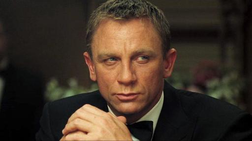"""Diretor de 007 GoldenEye e Cassino Royale quer fazer um James Bond """"diferente"""""""
