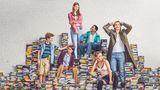 Netflix | Confira os lançamentos da semana (16/02 a 22/02)