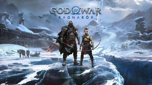 God of War Ragnarök: 8 segredos do primeiro trailer