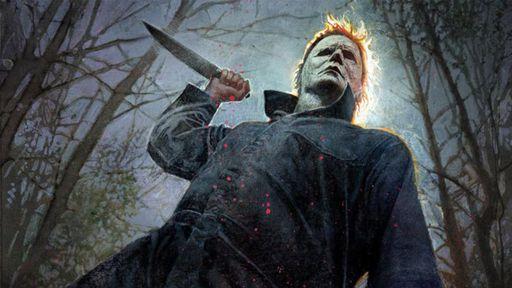Crítica | Halloween: o mal permanece vivo