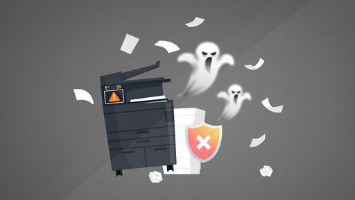 Sistema de impressão remota é a porta para novo ataque contra o Windows
