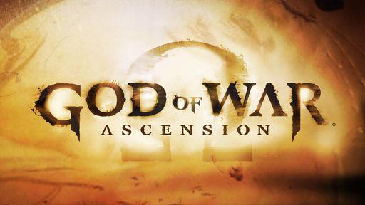 [PREVIEW] God of War: Ascension; Veremos o lado humano de um Deus