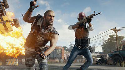 PlayerUnknown's Battlegrounds será lançado em 20 de dezembro