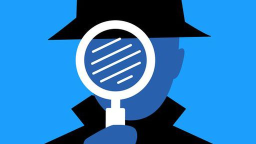 Documentos mostram que NSA pode ter sido hackeada