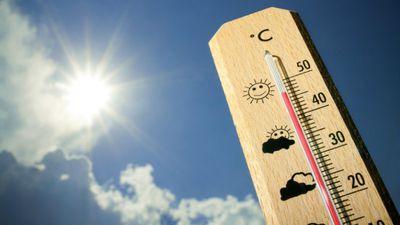 Estudo sugere que Brasil será um dos mais afetados por mortes em ondas de calor
