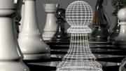 O que é CGI e computação gráfica?