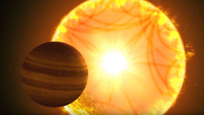 O céu (não) é o limite | O que está rolando na ciência e astronomia (02/04/2019)