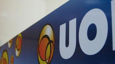 UOL Diveo faz cortes e dois executivos saem da gestão