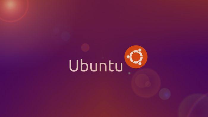 5 coisas para fazer assim que instalar o Ubuntu no seu PC