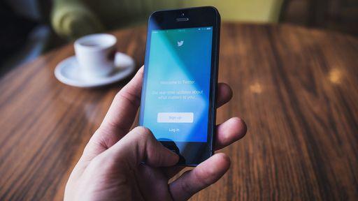 Twitter Blue é lançado com o poder de editar postagens, mas há um porém