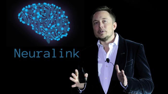 Neuralink: Elon Musk demonstra implante cerebral para tratar transtornos