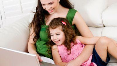 Vigilância dos Pais vs. liberdade individual dos filhos