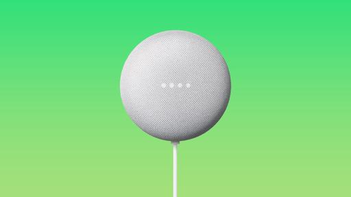 Review Google Nest Mini | Inteligente, compacto e barato
