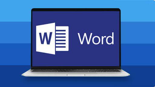 Como salvar imagens de um documento do Word