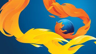 Após escândalo, Mozilla não vai mais anunciar no Facebook