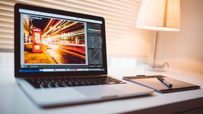 Conheça 5 ferramentas gratuitas para gravar a tela do seu PC