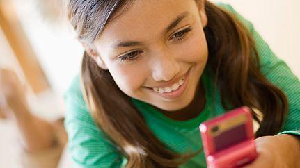 Conheça 10 jogos de smartphone para entreter as crianças em tempos de isolamento