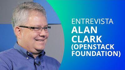 OpenStack e os desafios do Open Source [CT Entrevista]