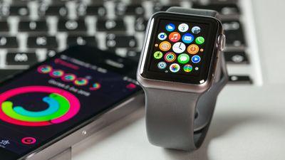 Apple Watch 4 já apresenta alguns problemas no dia do lançamento