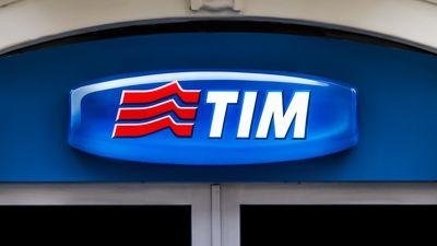 TIM é multada em R$ 9,7 mi por cobrar serviços não contratados pelos clientes