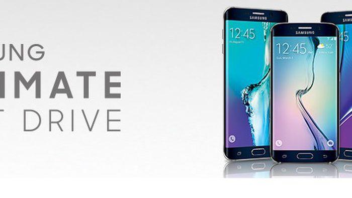 Para atrair fãs da Apple, Samsung vai dar novos Galaxy para donos de iPhone